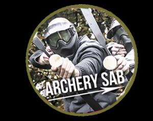 archerysab